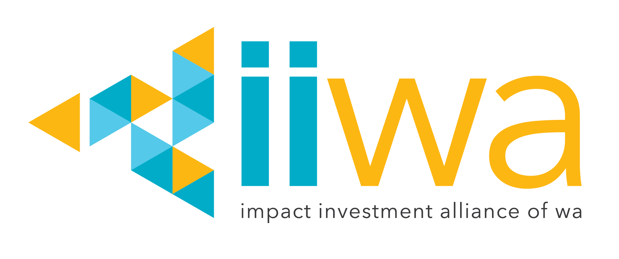 Impact Investment WA Alliance